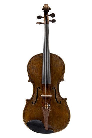 Fine Violoncello