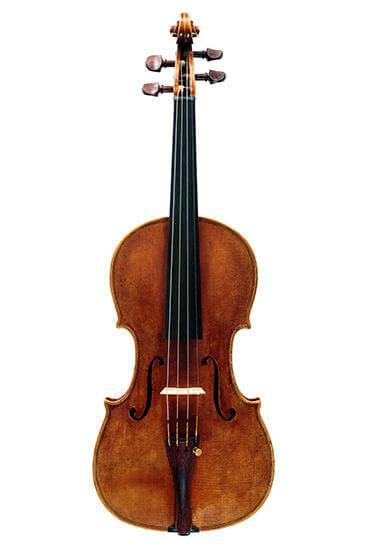Fine Violins